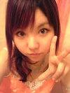 芳香さんのプロフィール写真