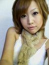 ☆冴子☆さん