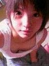 アラさんのプロフィール写真