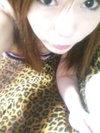 マユマユさん