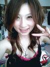 静さんのプロフィール写真