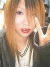 北沢祥子さん