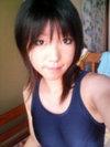 裕弓さんのプロフィール写真
