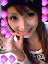 マナさんのプロフィール写真