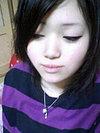 怜菜さんのプロフィール写真