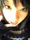 るみさんのプロフィール写真