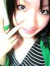 亜樹さんのプロフィール写真