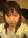 稲さんのプロフィール写真