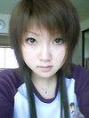 音奈さんのプロフィール写真