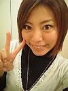 果恵さんのプロフィール写真