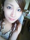 寛子さんのプロフィール写真