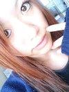 真鮎さんのプロフィール写真