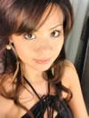 由美子さん