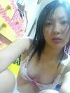元美さんのプロフィール写真