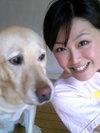 吉見さんのプロフィール写真