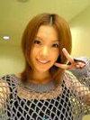 透夏さんのプロフィール写真