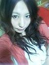 FOR★MEさんのプロフィール写真