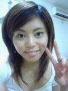 爽子さんのプロフィール写真