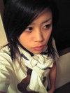 ちぃさんのプロフィール写真