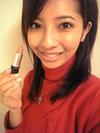 小桃さんのプロフィール写真