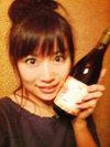 武美さんのプロフィール写真