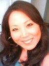 暎子さんのプロフィール写真