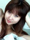 華絵さんのプロフィール写真