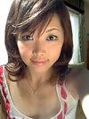 弓絵さんのプロフィール写真
