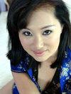 郷子さんのプロフィール写真