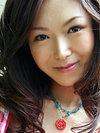 幸枝さんのプロフィール写真