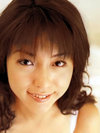彩花さんのプロフィール写真