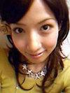 梨菜さんのプロフィール写真