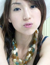 香枝さんのプロフィール写真