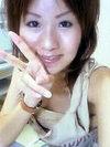 福子さんのプロフィール写真