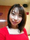 茉衣さんのプロフィール写真