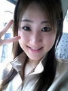 ☆沙彩☆さん