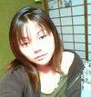 美藍さんのプロフィール写真