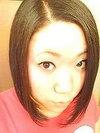 琴海さんのプロフィール写真