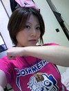 山木さんのプロフィール写真