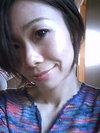 禎子さんのプロフィール写真