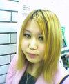 佑子さんのプロフィール写真