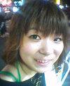 達子さんのプロフィール写真