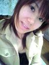 景子さんのプロフィール写真