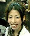 光江さんのプロフィール写真