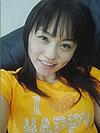 斉子さんのプロフィール写真