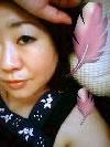 里田さんのプロフィール写真