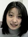 光恵さんのプロフィール写真