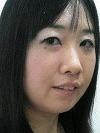 幸穂さんのプロフィール写真