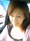 章子さんのプロフィール写真