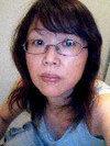 梨子さんのプロフィール写真